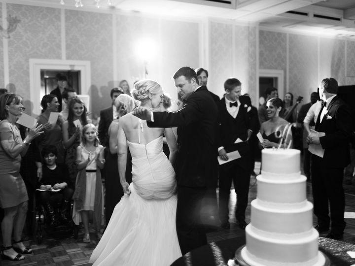 Tmx 1416773153159 0081 Prudhomme Royal Oak wedding planner