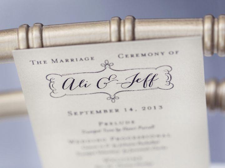 Tmx 1416773181165 0051 Prudhomme Royal Oak wedding planner