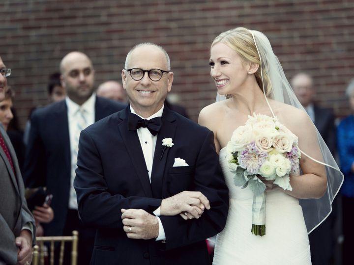 Tmx 1416773240978 0055 Prudhomme Royal Oak wedding planner