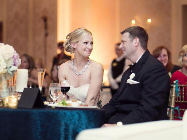 Tmx 1416773360804 0084 Prudhomme Royal Oak wedding planner