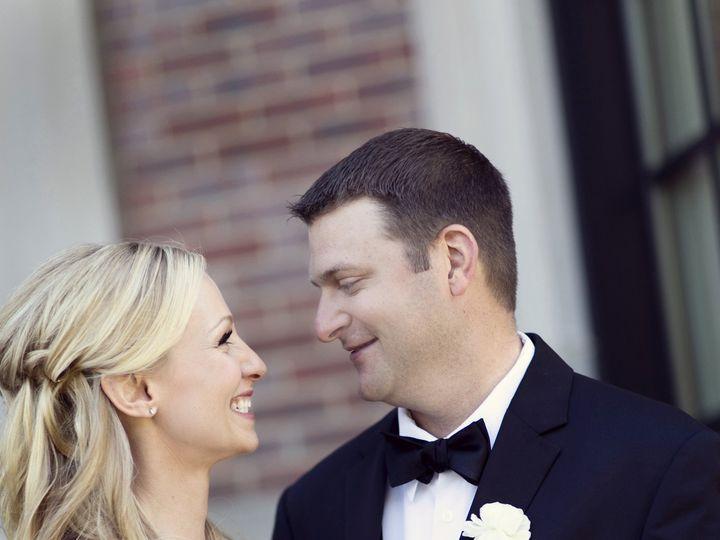 Tmx 1416773386865 0034 Prudhomme Royal Oak wedding planner