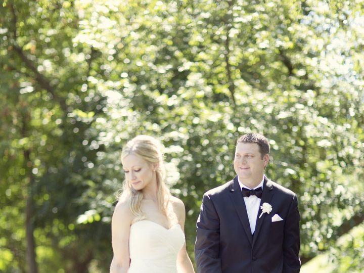 Tmx 1416773438030 0038 Prudhomme Royal Oak wedding planner