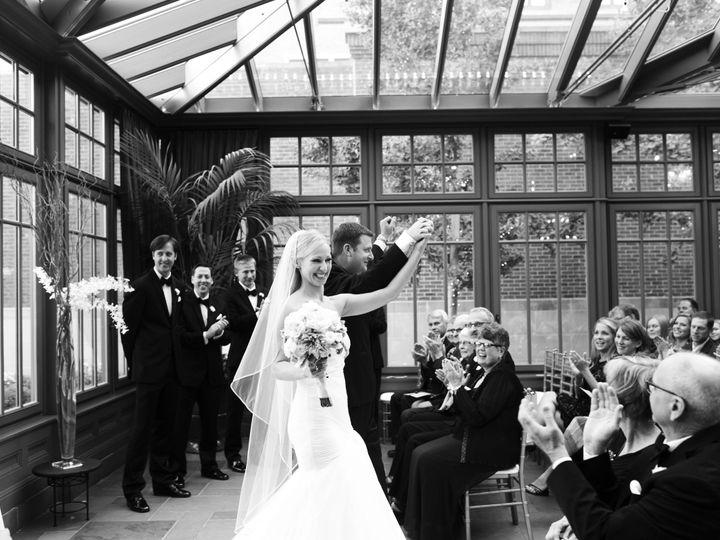 Tmx 1416773492296 0063 Prudhomme Royal Oak wedding planner