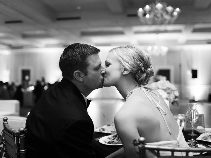 Tmx 1416773516687 0088 Prudhomme Royal Oak wedding planner