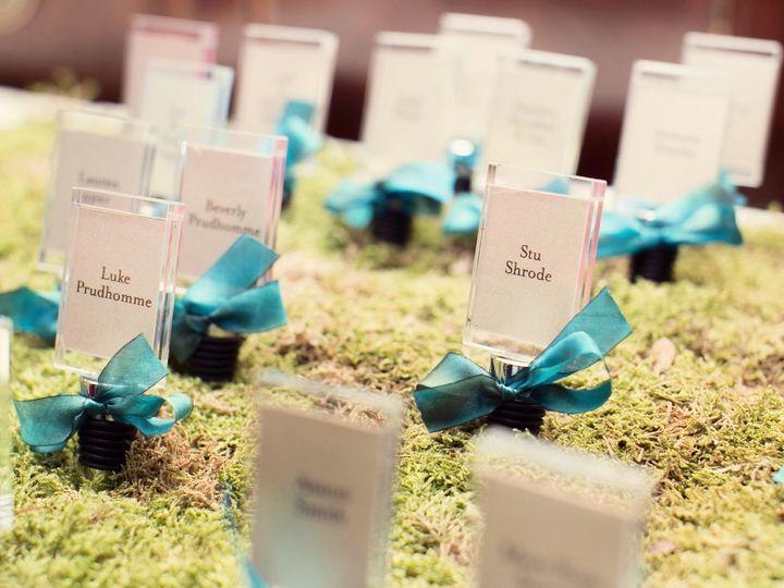 Tmx 1416773552951 0067 Prudhomme Royal Oak wedding planner