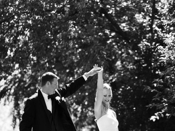 Tmx 1416773609150 0040 Prudhomme Royal Oak wedding planner