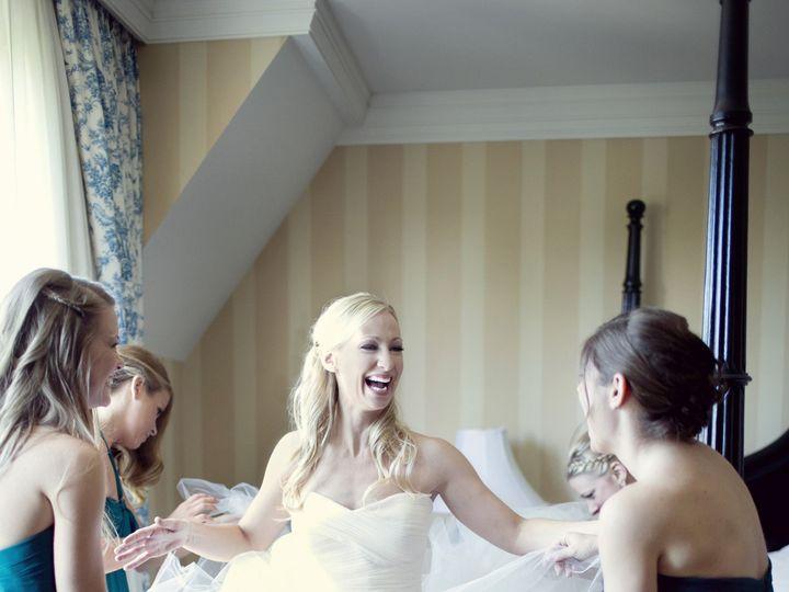 Tmx 1416773634201 0007 Prudhomme Royal Oak wedding planner