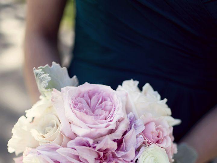 Tmx 1416773660174 0044 Prudhomme Royal Oak wedding planner