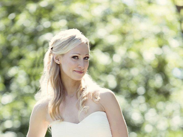 Tmx 1416773685890 0042 Prudhomme Royal Oak wedding planner