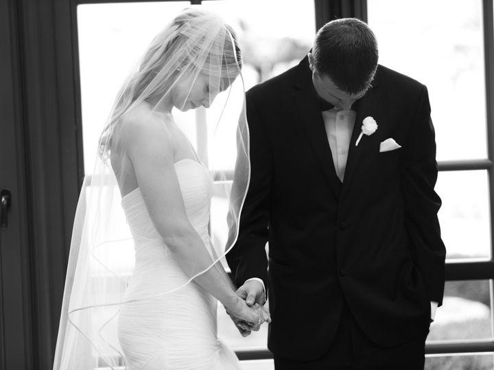 Tmx 1416773709402 0057 Prudhomme Royal Oak wedding planner