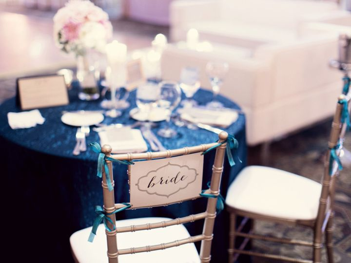 Tmx 1416773738948 0071 Prudhomme Royal Oak wedding planner