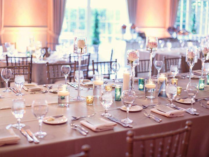 Tmx 1416773791735 0075 Prudhomme Royal Oak wedding planner