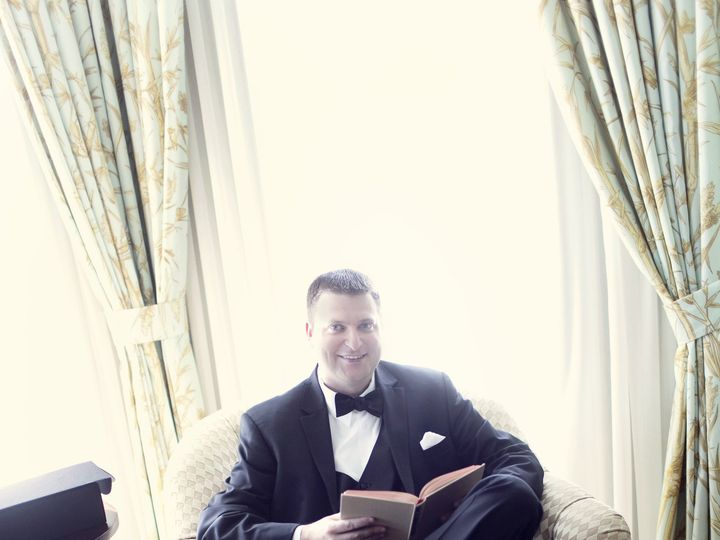 Tmx 1416773817482 0023 Prudhomme Royal Oak wedding planner