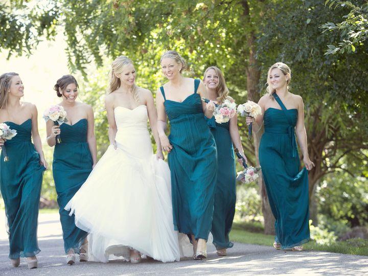 Tmx 1416773874502 0046 Prudhomme Royal Oak wedding planner