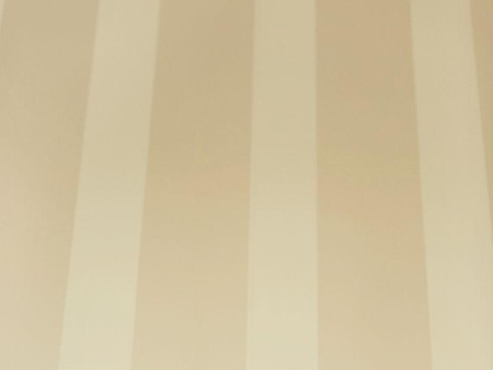 Tmx 1416773900578 0002 Prudhomme Royal Oak wedding planner