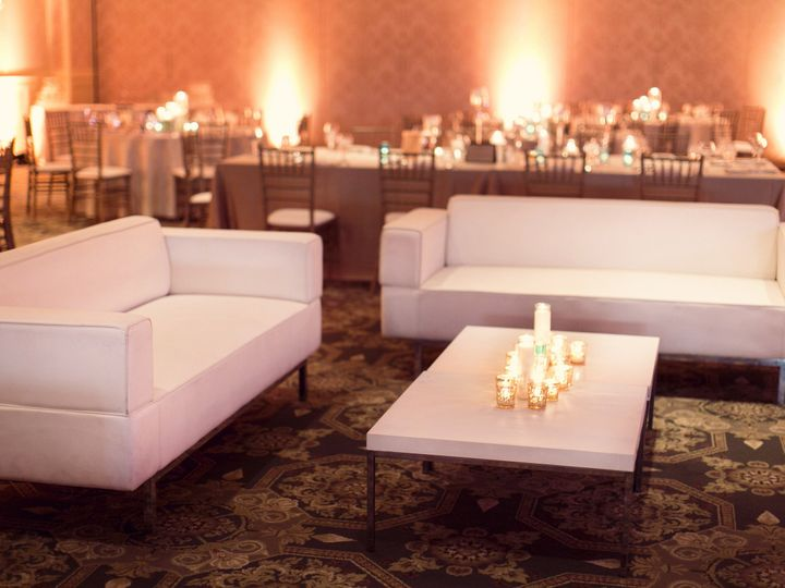 Tmx 1416773927767 0077 Prudhomme Royal Oak wedding planner