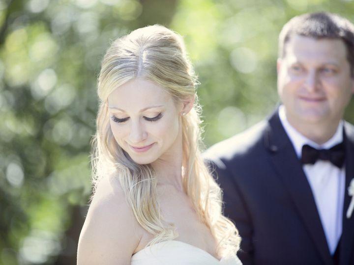 Tmx 1416773982244 0029 Prudhomme Royal Oak wedding planner