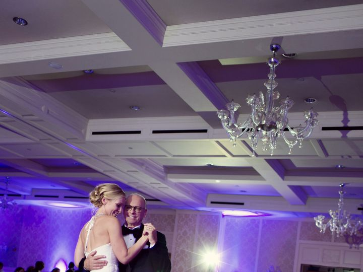 Tmx 1416774055570 0089 Prudhomme Royal Oak wedding planner