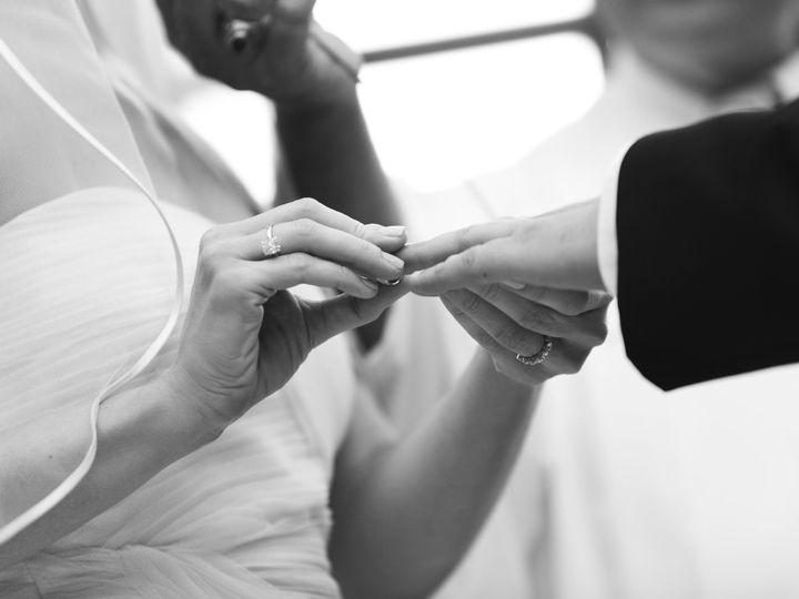Tmx 1416774080292 0060 Prudhomme Royal Oak wedding planner
