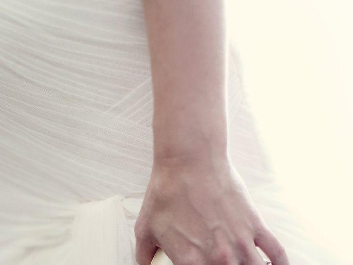 Tmx 1416774103732 0010 Prudhomme Royal Oak wedding planner