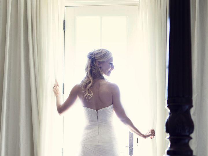 Tmx 1416774129279 0012 Prudhomme Royal Oak wedding planner