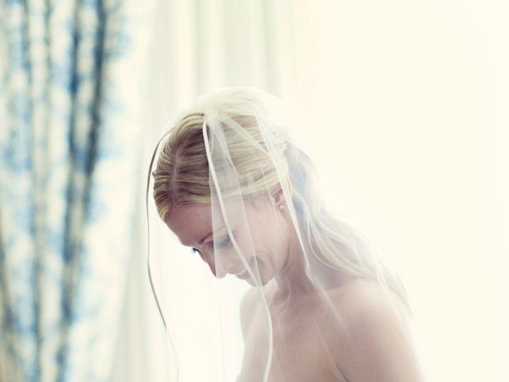 Tmx 1416774174156 0016 Prudhomme Royal Oak wedding planner