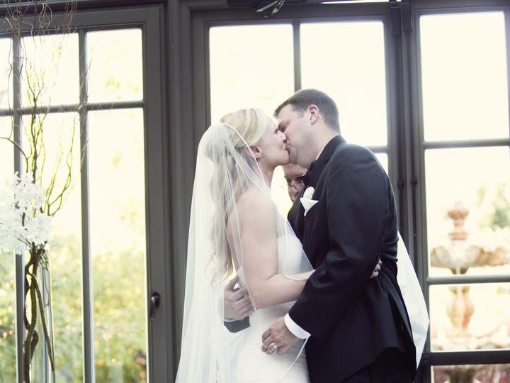 Tmx 1416774198592 0062 Prudhomme Royal Oak wedding planner