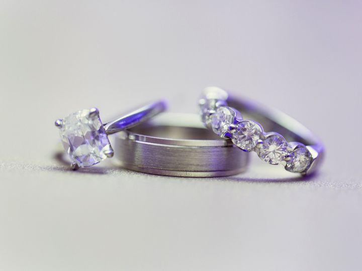 Tmx 1416774271907 0097 Prudhomme Royal Oak wedding planner
