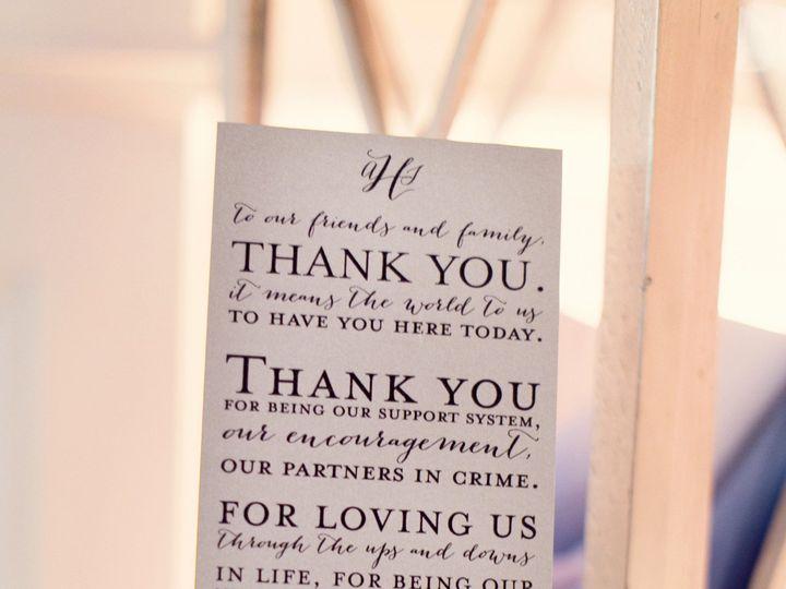 Tmx 1416774340435 0070 Prudhomme Royal Oak wedding planner