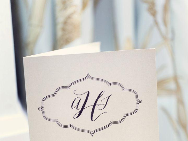 Tmx 1416774368938 0020 Prudhomme Royal Oak wedding planner
