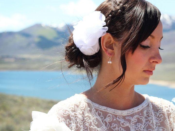 Tmx 1344886205043 Alexisjunecreativepcbridals0487edit San Marcos, CA wedding jewelry