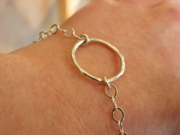 Tmx 1344886604323 1008651 San Marcos, CA wedding jewelry