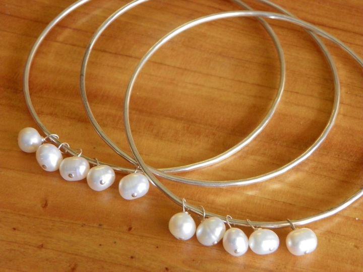 Tmx 1344887066534 1007858 San Marcos, CA wedding jewelry