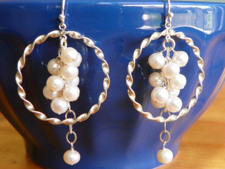 Tmx 1344887070958 1007889 San Marcos, CA wedding jewelry