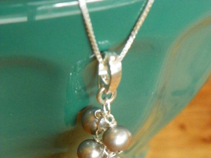 Tmx 1344887075017 1008410 San Marcos, CA wedding jewelry