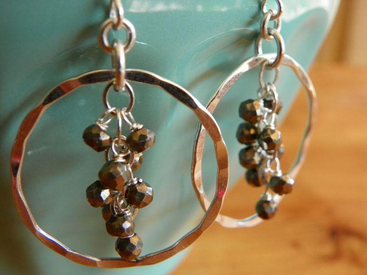 Tmx 1344887081414 1008515 San Marcos, CA wedding jewelry
