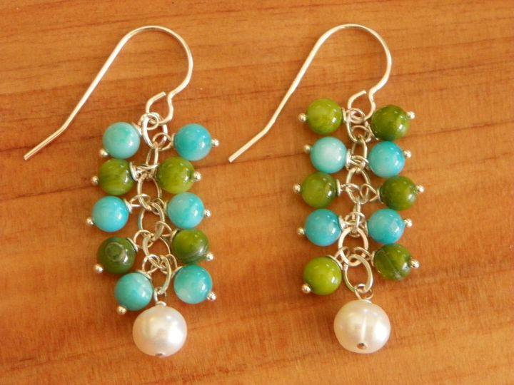 Tmx 1344887108673 1008904 San Marcos, CA wedding jewelry