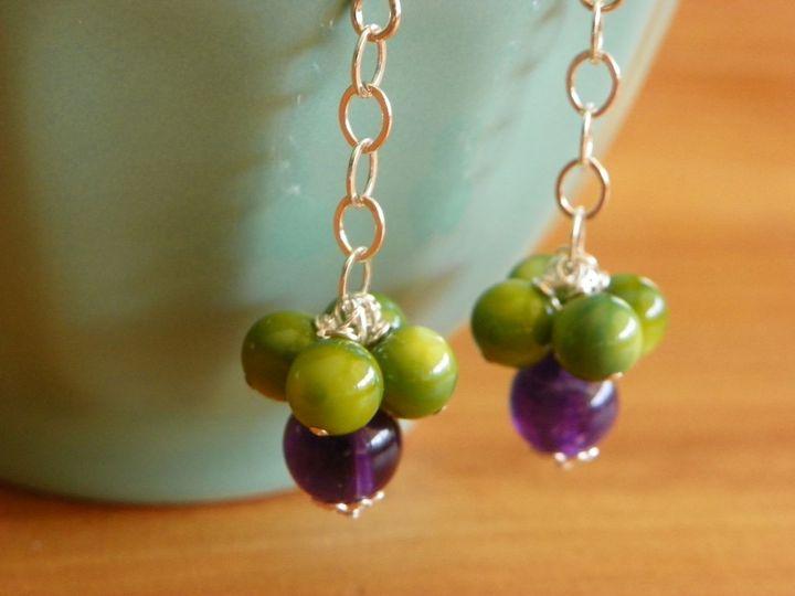 Tmx 1344887111146 1008913 San Marcos, CA wedding jewelry