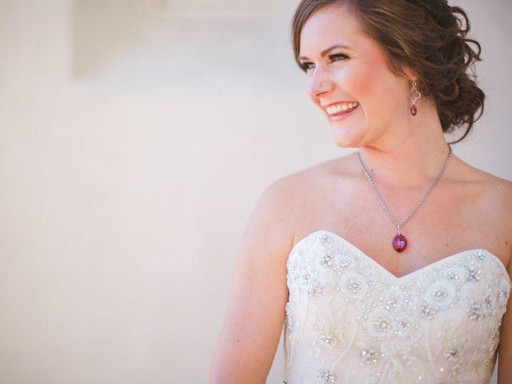 Tmx 1419017025808 Lindsey Brookesan Diego Notwedding 2014 203 San Marcos, CA wedding jewelry