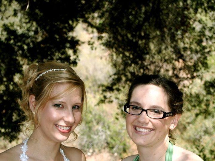 Tmx 1419017081330 Dsc0610 San Marcos, CA wedding jewelry