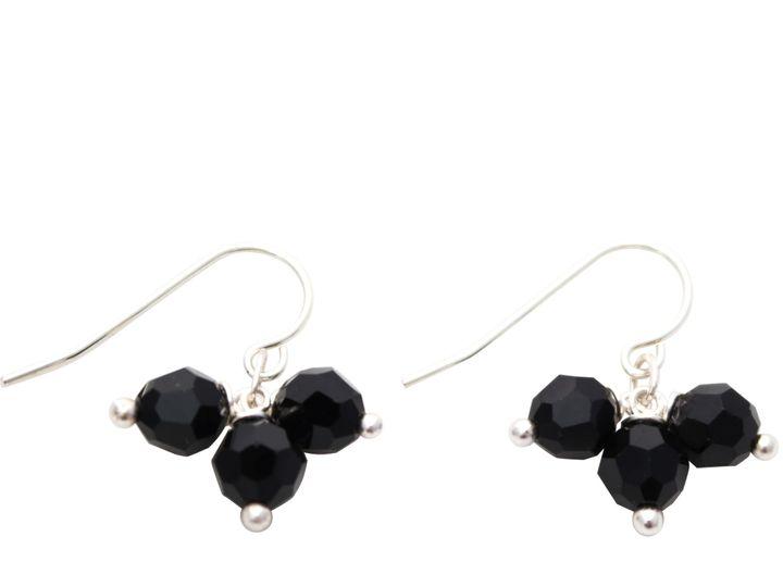 Tmx 1420785428676 Itsy Bitsy Earrings Square 2 San Marcos, CA wedding jewelry