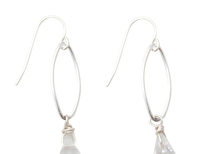 Tmx 1420785452801 Rockin Petal Berry Earrings Square 2 San Marcos, CA wedding jewelry