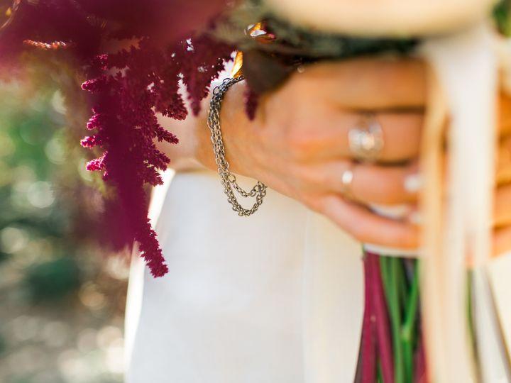 Tmx 1420785640550 Justine Josh Married Justine Joshmarried 0092 San Marcos, CA wedding jewelry