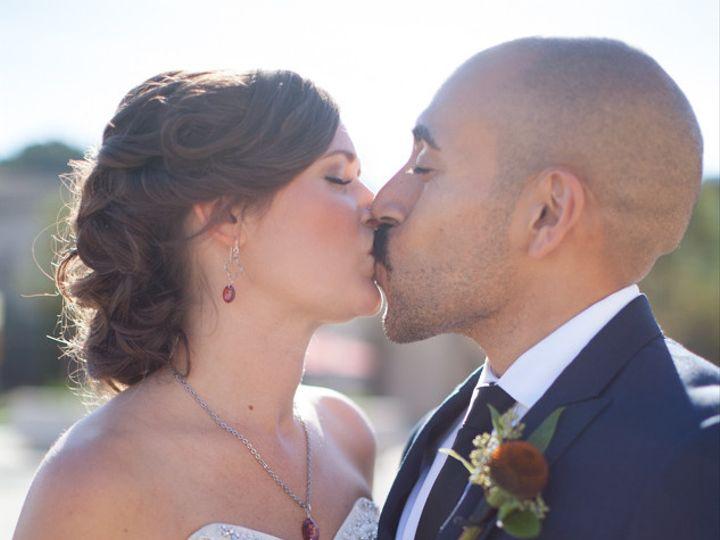 Tmx 1426698862449 Img1209 San Marcos, CA wedding jewelry