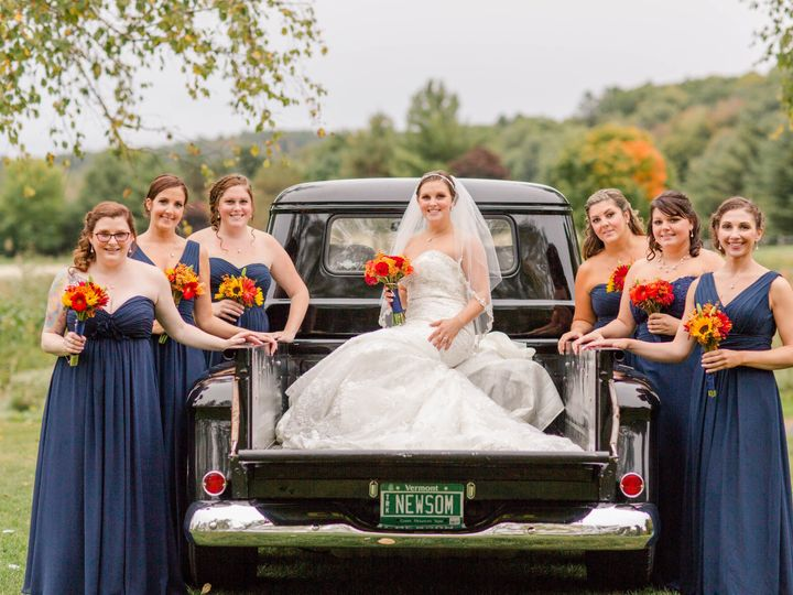 Tmx Wedding Party 0294 51 933601 159733705678714 Quechee, VT wedding venue