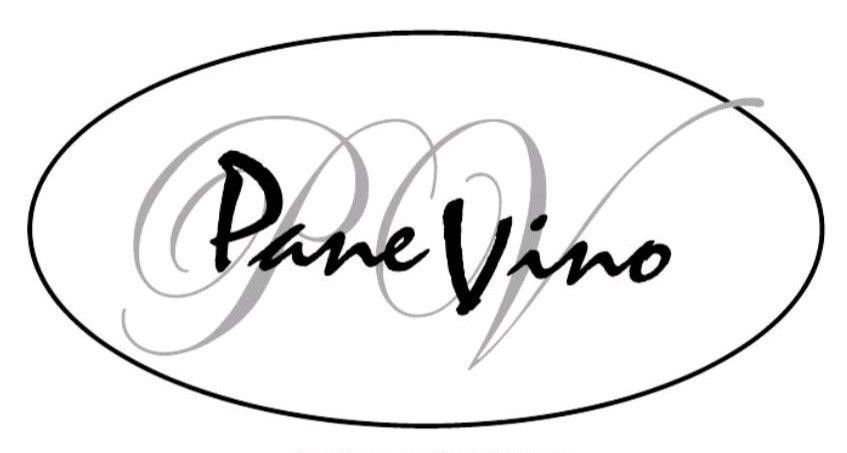 9714d8dc0537d567 PV Logo