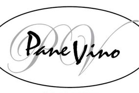 Pane Vino on the Avenue