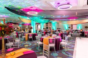 The Center, A Special Event Venue