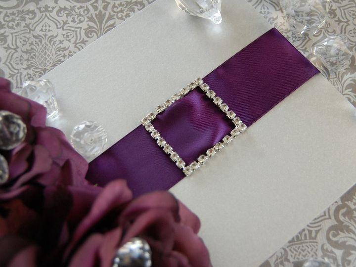 Tmx 1345493147572 DSC0431 Bradenton wedding invitation