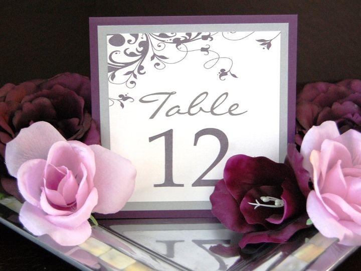 Tmx 1345493552846 DSC0421 Bradenton wedding invitation